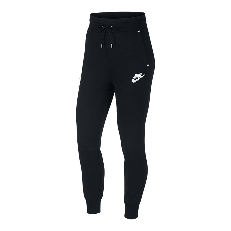Nike Sportswear Women S Tech Fleece Pants Sport Chek