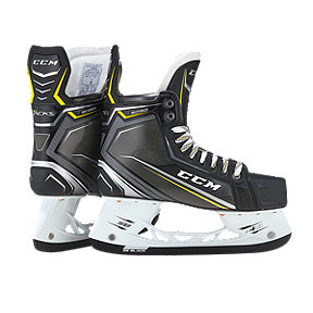 CCM Tacks 9090 Senior Hockey Skates