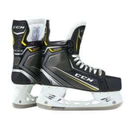 CCM Tacks 9080 Senior Hockey Skates