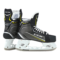 CCM Tacks 9070 Senior Hockey Skates