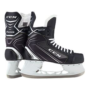 5d4ba669515 CCM Tacks 9040 Senior Hockey Skates