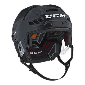 783130b3 Hockey Helmets, Cages and Visors | Sport Chek