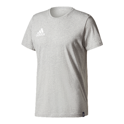 low priced 514f3 8bbf6 adidas Manchester United Street Graphics T Shirt