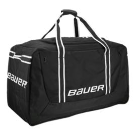 Bauer 650 Hockey Carry Bag - 30 Inch