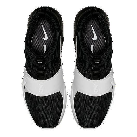 best authentic 2bce8 c1821 Nike Men s Air Max Trainer 1 Training Shoes - Black White Red. (0). View  Description