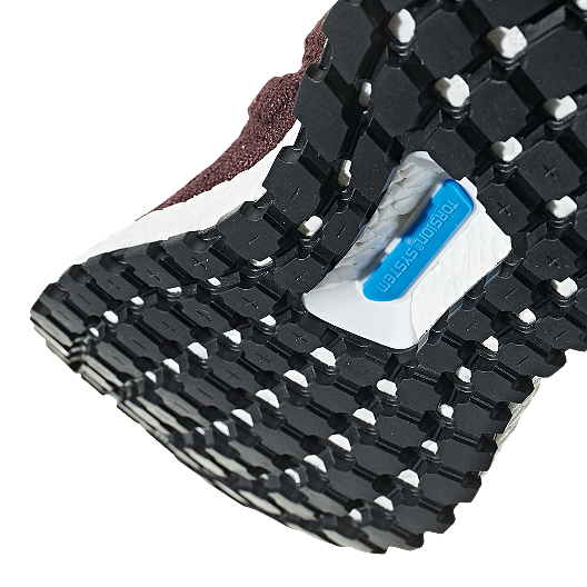 3382a1021c5 adidas Men s Ultra Boost All Terain Running Shoes - Maroon Blue. (0). View  Description
