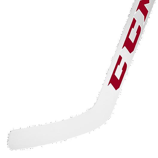 CCM Premier P2 9 Senior Goalie Stick - Crawford 26
