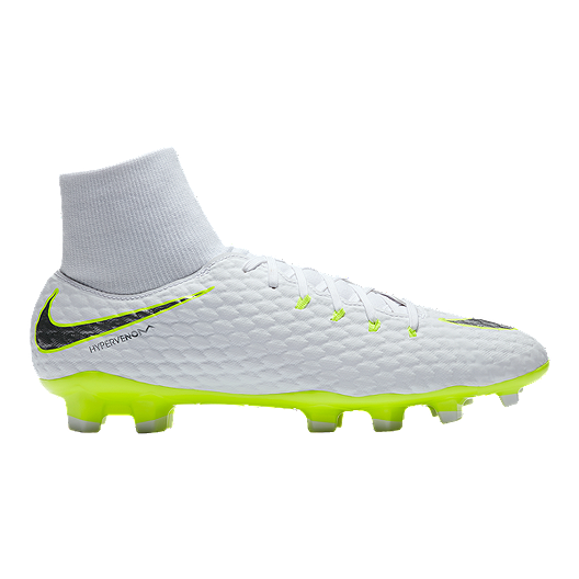 timeless design b25bc 2987d Nike Men's Hypervenom Phantom 3 Academy Dynamic Fit FG ...