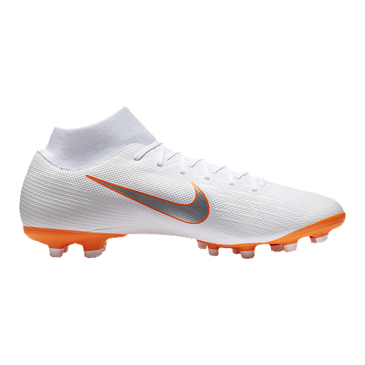 038d7bae386 Nike Men s Mercurial Superfly 6 Academy MG Outdoors Soccer Cleats. (0).  View Description