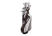 All Women's Golf Clubs & Gear