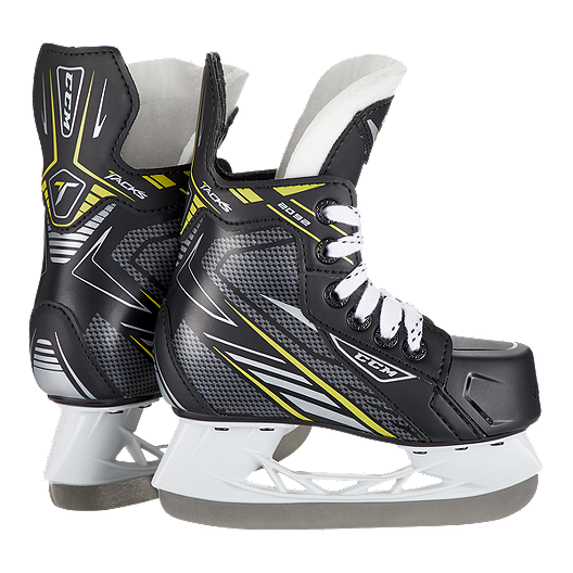 23da791c584 CCM Tacks 2092 Youth Hockey Skates