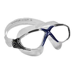 31d242c53aac Aqua Sphere Vista Swim Goggles