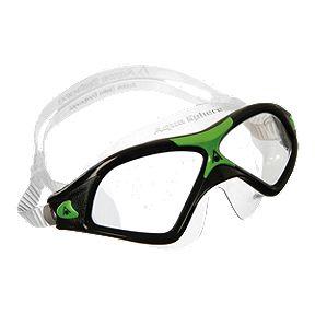 60309178f1cc Aqua Sphere Seal XP2 Swim Goggles