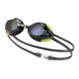 Nike Junior Remora Swim Goggles
