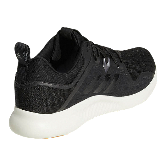 8063acc512dad adidas Women s Edge Bounce Running Shoes - Core Black. (0). View  Description. Not available