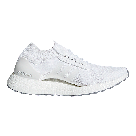 c9303df6fe51 adidas Women s Ultra Boost X Running Shoes - White