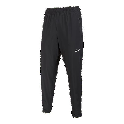 7f38b9cf0c06f Nike Men's Essential Woven Pants | Sport Chek