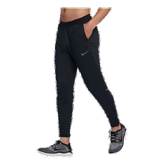 ebd0cea328708 Nike Men's Phenom 2 Pants | Sport Chek