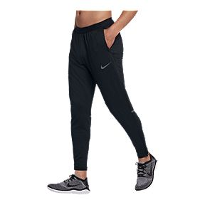 cec4b524f43 Nike Men s Running Tights and Pants For Sale Online