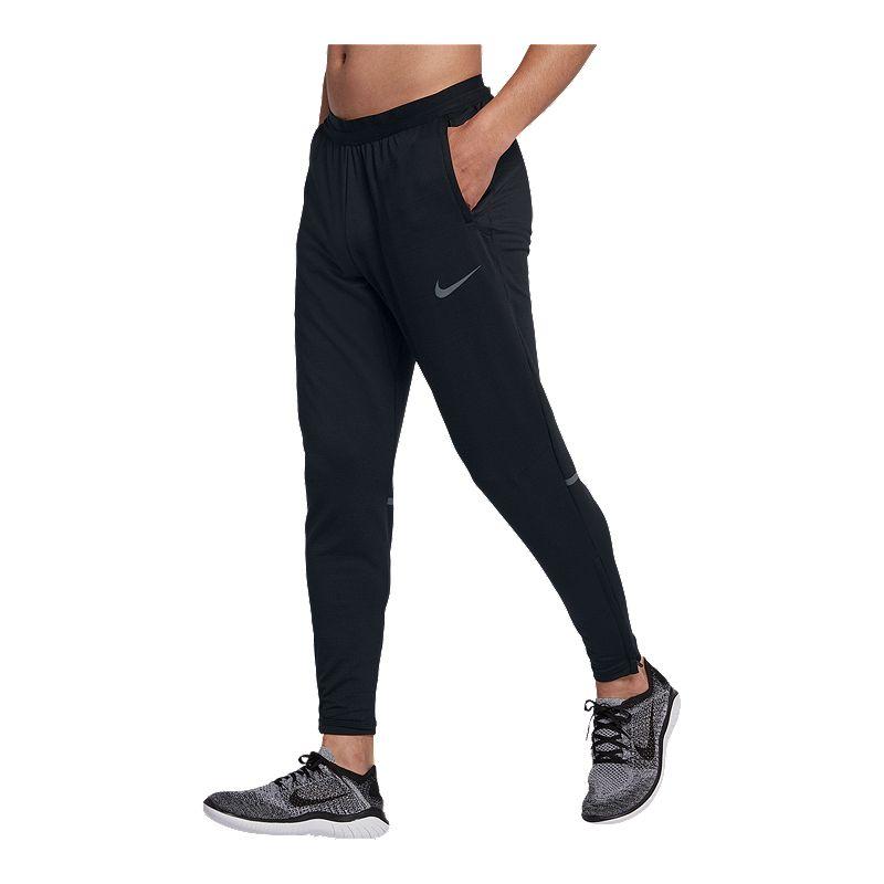 Destello parque Corroer  Nike Men's Phenom 2 Pants | Sport Chek