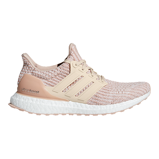 best cheap d18ba 88446 SPORT CHEK. ADIDAS WOMEN S ULTRA BOOST RUNNING SHOES ...