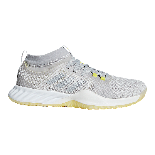 adidas Womens Crazytrain Lt Fitness Shoes Sports & Outdoor