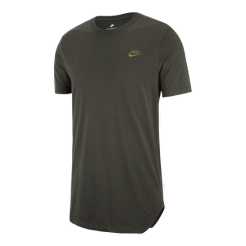 Nike Sportswear Men s Alt Hem Futura T Shirt   Sport Chek 48bb1f8e0d