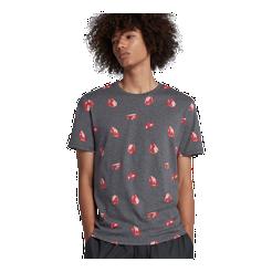 Nike Sportswear Men s Mini Shoe Box T Shirt  537f7e98279