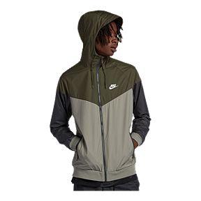 14adc1354ae6 Nike Windrunner Jackets   Windbreakers