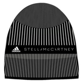 adidas Women's Stella McCartney Run Beanie
