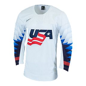 International Hockey Jerseys   Fan Apparel  ad27224329c