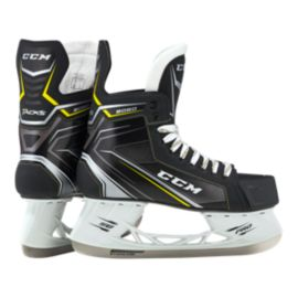 CCM Tacks 9050 Junior Hockey Skates