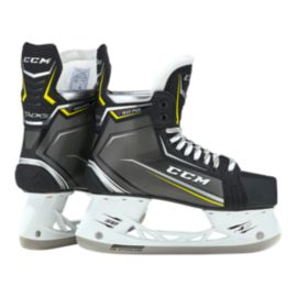 CCM Tacks 9070 Junior Hockey Skates