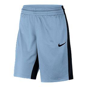 Nike Women s Essential Basketball Shorts 543fe4cbac