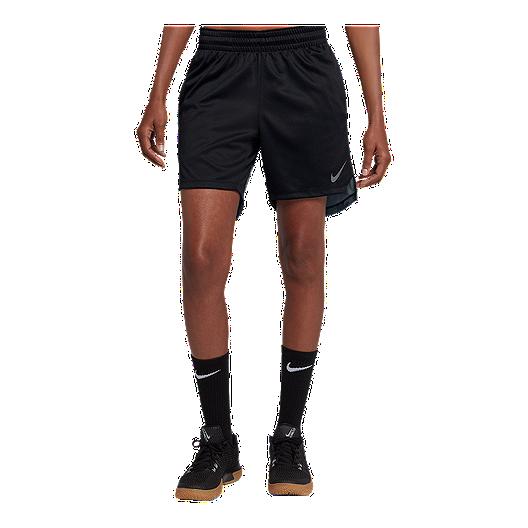 d2757cedef63 Nike Women s Elite Basketball Shorts
