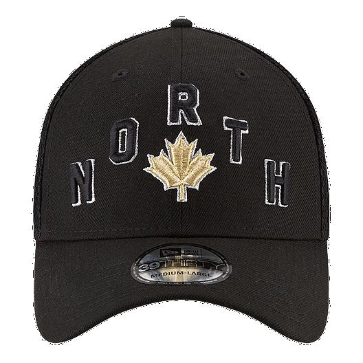 the best attitude 40188 d9772 Toronto Raptors New Era Men s City Edition 3930 Hat. (1). View Description