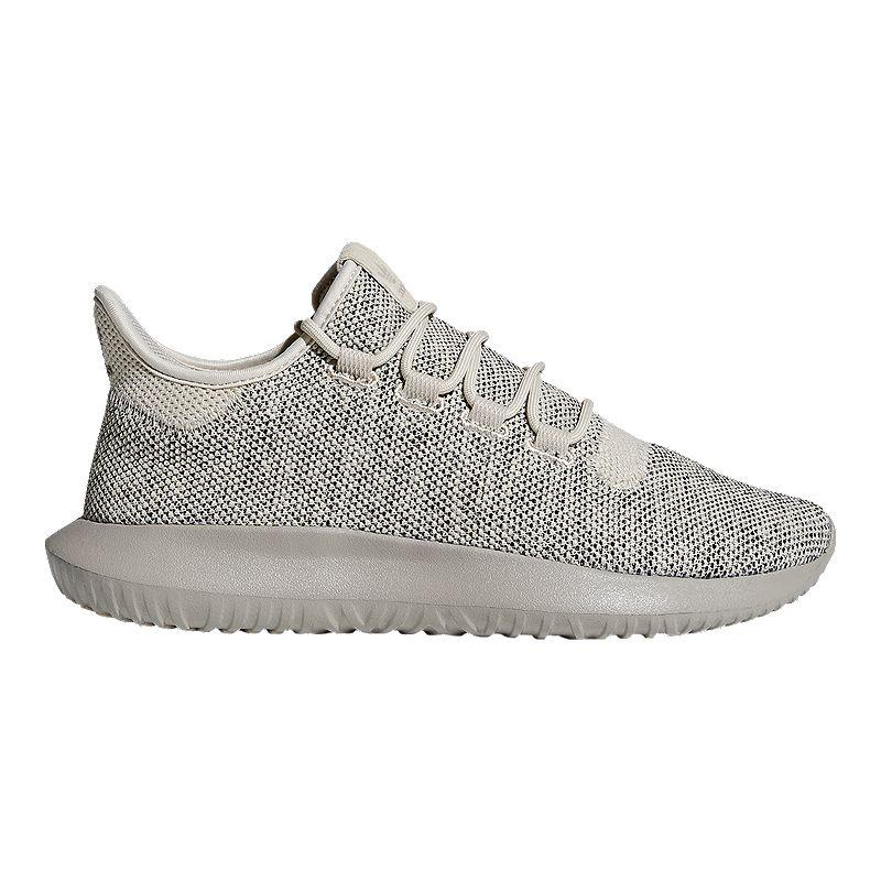 brand new f0193 4aae2 adidas Mens Tubular Shadow Shoes - Clear BrownBlack (889766225236) photo