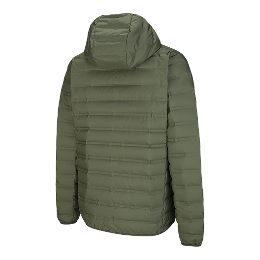 d991a6939 Columbia Men's Lake 22™ Hooded Down Jacket