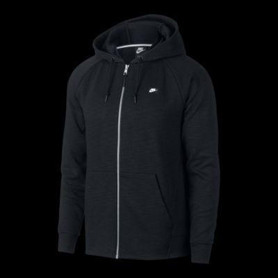Wholesale Nike Sportswear Men's Optic Full Zip Hoodie | Sport Chek  free shipping