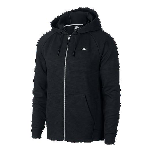 8410d6f08 Nike Sportswear Men's Optic Full Zip Hoodie   Sport Chek