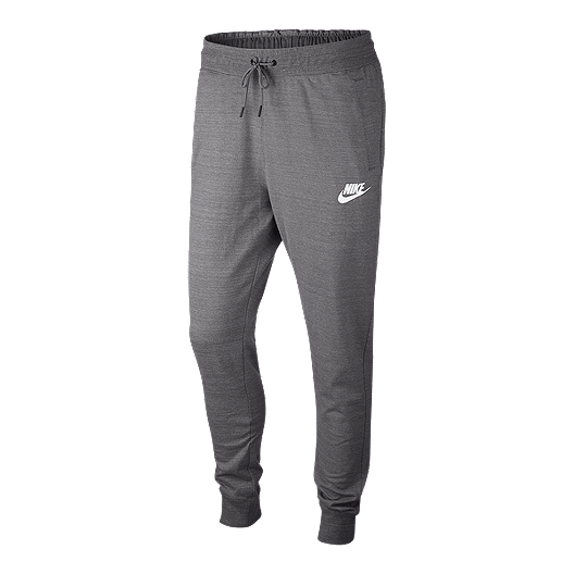 b11be68745fb Nike Sportswear Men s AV15 Knit Jogger Pants