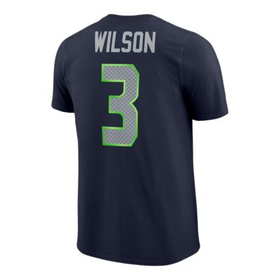 new style d375a 37cd9 seattle-seahawks-jersey-canada