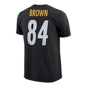 861d0cfe Pittsburgh Steelers | Sport Chek