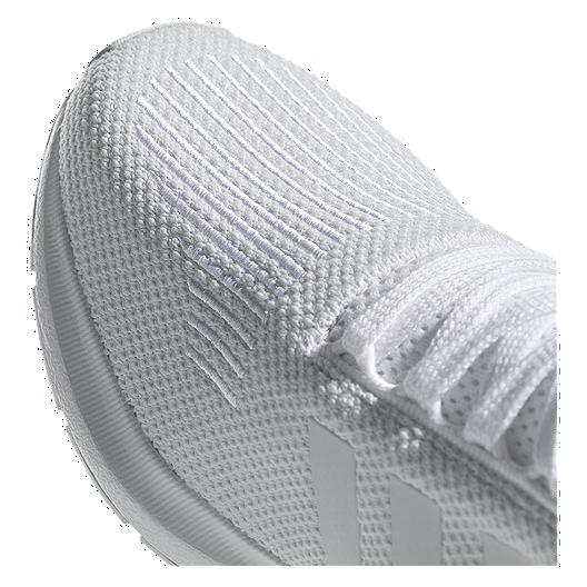 97220b8180e15 adidas Women s Swift Run Shoes - White Crystal. (0). View Description