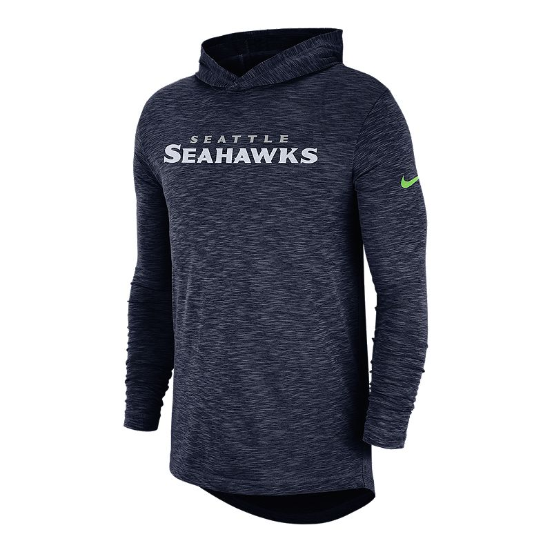 Seahawks USA  for cheap