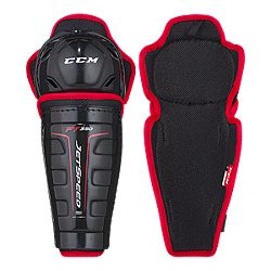 8e3ca970f896 Reebok SC87 Mesh Jock Youth Short. 1 colours · image of CCM Jetspeed FT350  Youth Shin Guards with sku 332547382