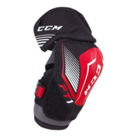 CCM Jetspeed FT1 Youth Elbow Pads