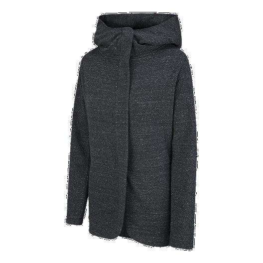 dde679e5f437 Ripzone Women s Fireside Full Zip Hoodie