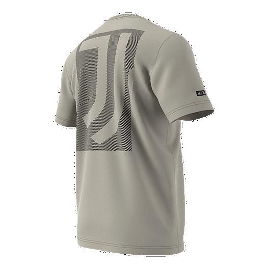 81436028 Juventus adidas Men's Graphic T-Shirt | Sport Chek
