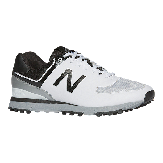 ac1b224a7b70e New Balance Golf Men's 518 Golf Shoes | Sport Chek